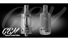 GEM Titanium Limited Edition