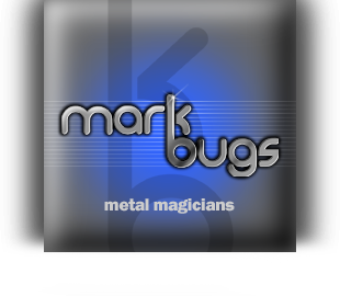 Mark Bugs Production